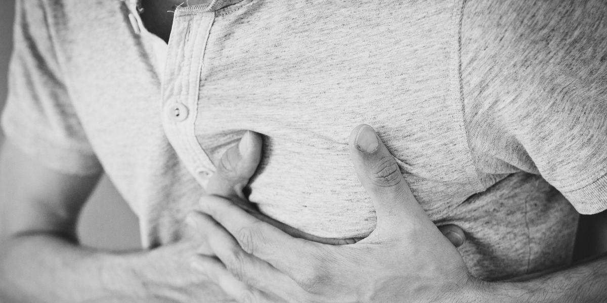 5-MTHF i folian może redukować ryzyko udaru i zawału serca