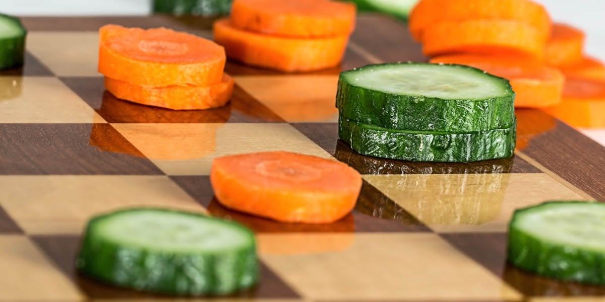 probiotyki zwiększają wchłanialność składników odżywczych