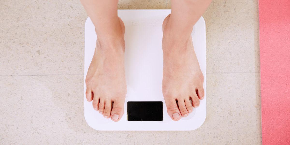 probiotyki mogą pomóc w utracie wagi, jednak nie ustalono jeszcze, które szczepy konkretnie