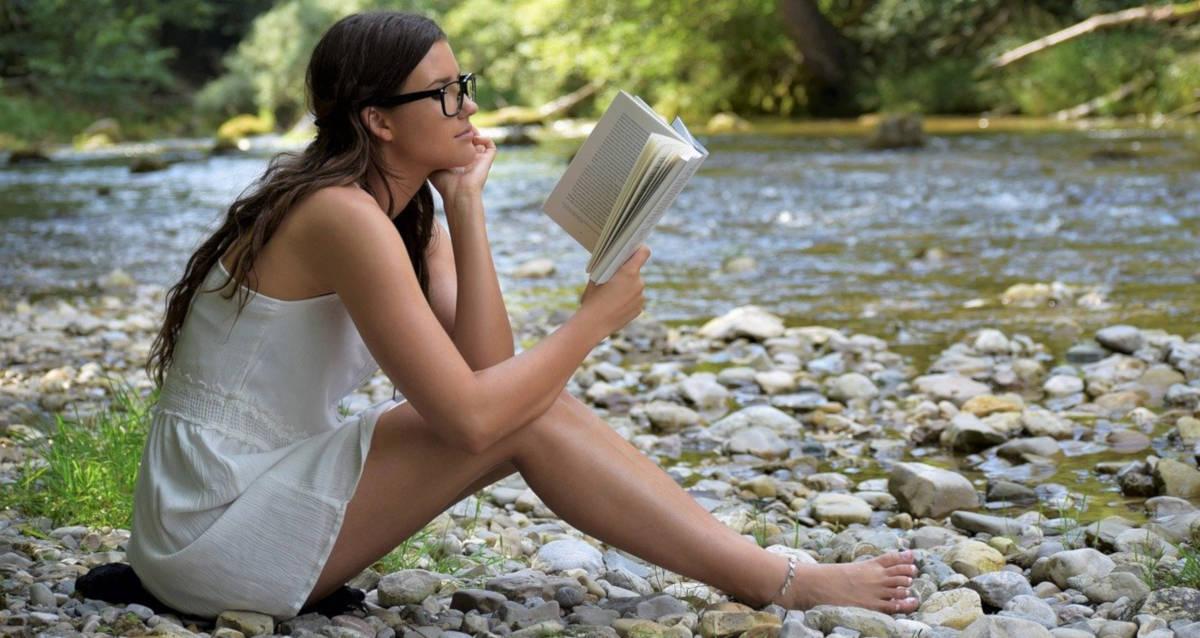 omega-3 wspomaga naukę, pamięć oraz spowalnia upośledzenie poznawcze