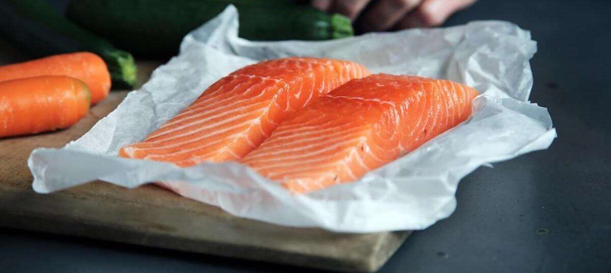 jaka dzienna dawka omega-3 jest bezpieczna